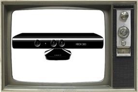 Rumor: Microsoft Planning Kinect-based Settop Box | Cotés' Tech | Scoop.it