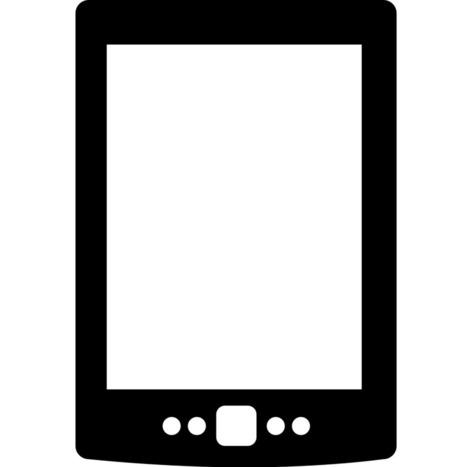 PNB - Livres numériques | Lire en numérique en bibliothèque | Scoop.it