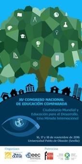 «La dependencia del libro de texto sigue siendo uno de los grandes males de la educación» | Educacion, ecologia y TIC | EduTIC | Scoop.it