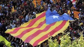 La crise espagnole dope le nationalisme catalan | Union Européenne, une construction dans la tourmente | Scoop.it