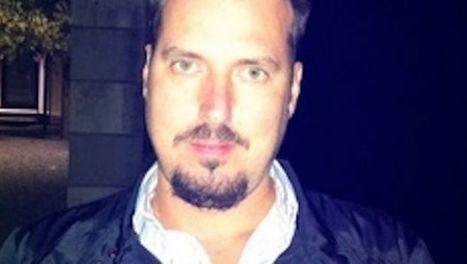 Arrestato candidato del Movimento 5 Stelle di Bassano del Grappa | The Matteo Rossini Post | Scoop.it