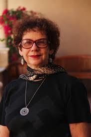 MARSHA KINDER visiting scholar at UMass | The UMass Amherst Spanish & Portuguese Program Newsletter | Scoop.it