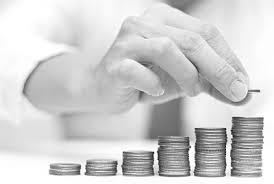 Covered Calls - Shorter-Term Equals Higher Profits | Globalrisk Community | Scoop.it