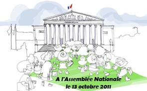 Pacte National du Tourisme Durable 2012-2017 - Accueil   Tourisme en pays viennois   Scoop.it