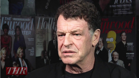 'Fringe': John Noble Previews 'Massive' Two-Part Season Finale (Video) | Fringe Chronik | Scoop.it