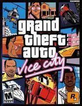 games | GTA | Scoop.it