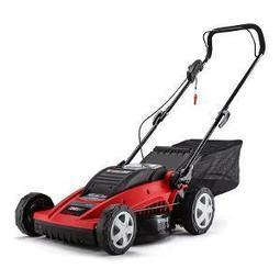 Are You Looking for the Right Lawn Mower for Your Garden? | Gardening | Scoop.it