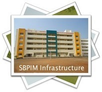 Top Business School in Pune, MBA Colleges in Pune | SBPIM | MBA College in Pune | Scoop.it