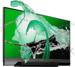 The Best Cyber Monday TV Deals for 2013 | How To Stay Safe During Cyber Monday 2013 | Scoop.it