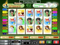 مكافآت ألعاب السلوتس في نادي قمار EU Casino | online casino arab | Arabic Casino News | Scoop.it