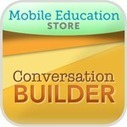 Apps Archives - Mobile Education Store | Vicki | Scoop.it