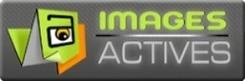 Une image interactive prête à l'emploi en 1h30   Courants technos   Scoop.it