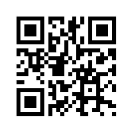 Viral Notebook » QR codes just got cooler with QR Voice | QR Codes and digital media | Scoop.it