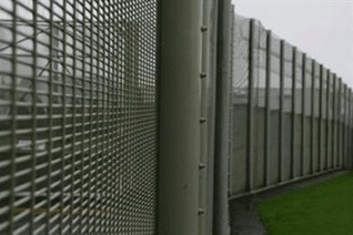 Fears over young offenders held in adult prisons | The Better Principle | Scoop.it