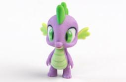 Hasbro vous laisse imprimer en 3D ses jouets !   impression 3D   Scoop.it