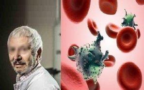 Choc: il trouve un remède contre le SIDA mais l'industrie pharmaceutique n'en veut pas   conflits d'intérêts et médecine   Scoop.it