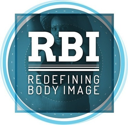 Redefining Body Image, Big Fat List of Myth-Defying Health Resources | BBW Life | Scoop.it