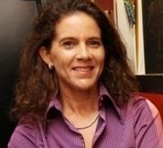 South African Tourism : Janine Hutton nommée Directrice Marketing - TourMaG.com | Nouvelles Tendances du Marketing | Scoop.it