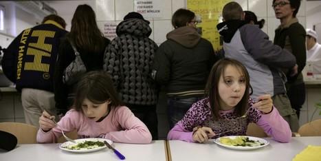 What It Feels Like to Be on Welfare | SocialAction2014 | Scoop.it