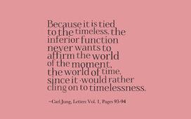 Some Carl Jung Quotations [LI] | Carl Jung Depth Psychology | Scoop.it