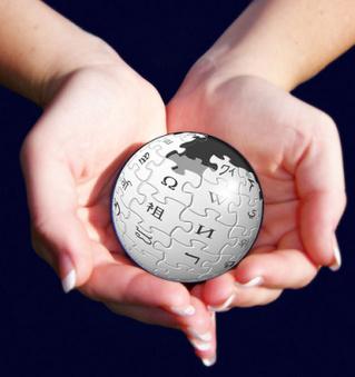 Et si Twitter avait la même nature juridique que Wikipédia ? [Eclats de S.I.Lex] | Réseaux sociaux et usages pédagogiques | Scoop.it