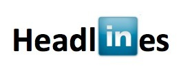 LinkedIn Is About To Make Headlines | Brand & Content Curation | Scoop.it