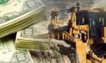 Ministro de Minería pide auditoría independiente para precisar inversiones de Jindal en Bolivia | Infraestructura Sostenible | Scoop.it
