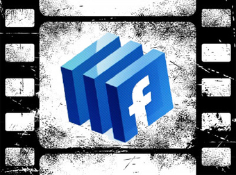 Das Firmen-Video auf Facebook erfolgreich bewerben – Tutorial | Video Marketing & Content DE | Scoop.it