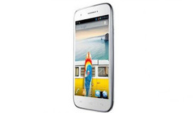 Micromax A92 Canvas Lite Listed Online for Pre-order at Rs. 8,499 | Latest Smartphones of 2013 | Scoop.it
