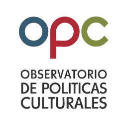 OPC   Observatorio de Politicas Culturales » Financiamiento Cultural   Financiamiento cultural   Scoop.it