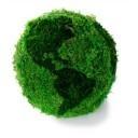 Les gaz de schiste, parasite du débat national sur la transition énergétique - Rue89 | Climat et énergie | Scoop.it