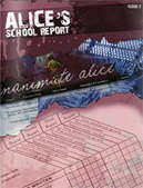 Inanimate Alice - Homepage | Education Library and More | Scoop.it
