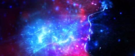 Científicos muestran cómo los pensamientos provocan cambios moleculares en tus genes | EL MUNDO CON JULIA VERONICA | Scoop.it