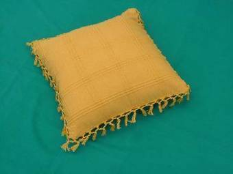 Pillow manufacturers in India, Cushion manufacturers India, Cushion covers manufacturers in India, Indian cushion suppliers, Cushion covers wholesale India | Home textiles manufacturers in India | Scoop.it