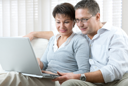 No Credit Check Loans-Acquire Fast and Simple Way For Instant Cash Help | Loans For Poor People | Scoop.it