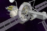 Extraterrestrial Mining Could Reap Riches & Spur Exploration | Space matters | Scoop.it