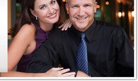 Senior Dating Site for Senior Elite and successful 50+ singles -- seniorelitedating.com | www.seniorelitedating.com - Senior Dating Site for Elite Seniors and Successful 50+ Singles | Scoop.it