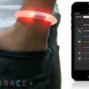 Embrace+, lo último en moda electrónica | Educación y nuevas tecnologías (evolución) | Scoop.it
