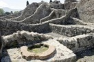 Pompeii 'Wall Posts' Reveal Ancient Social Networks - LiveScience.com | Ancient Origins of Science | Scoop.it