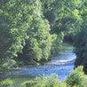 Infos tourisme en Aveyron
