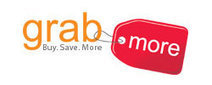 Grabmore Coupons, April 2014 Discount Coupon Codes - Maddycoupons   MaddyCoupons   Scoop.it