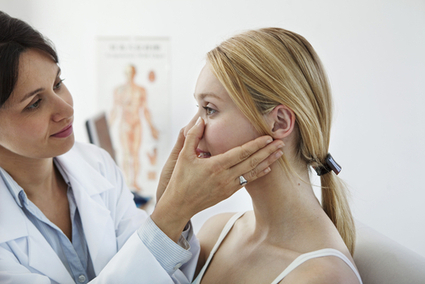 What To Expect From Rhinoplasty? - Cosmetic Plastic Surgeon World Renowned Dr. Mark A. Schusterman, MD | Get Good Plastic Surgery & The Best Nose Jobs in Goa, India | Scoop.it