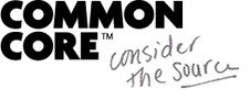 Get in the Game   Common Core   What is Common Core and how will it effect me?   Scoop.it