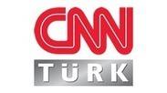 CNN Türk Canlı izle | canlitvizliyo | Scoop.it