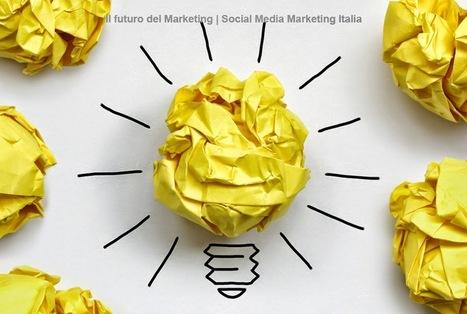 Costruisci il tuo Brand personale, investi su te stesso   Web Marketing per Artigiani e Creativi   Scoop.it