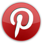 Pinterest for law firms - The Lead Review | Social Media and Marketing | Scoop.it
