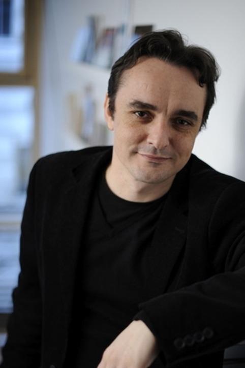 [nomination] Vincent Monadé nommé président du Centre National du Livre | Poezibao | Scoop.it