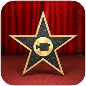 Making A Legendary Movie Trailer With iMovie On The iPad | Technology and language learning | Scoop.it