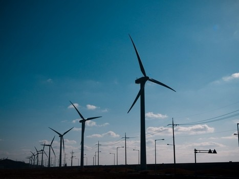 Enel plans new wind farms in Romania, no interest in buying minority packages from Fondul Proprietatea   Daily news in English from Romania - Romania-Insider.com   Romania EDP   Scoop.it