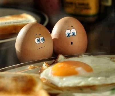 Esto tiene mala pinta amigo..... | Intentando cocinar | Scoop.it